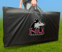 Northern Illinois Huskies Cornhole Carrying Case